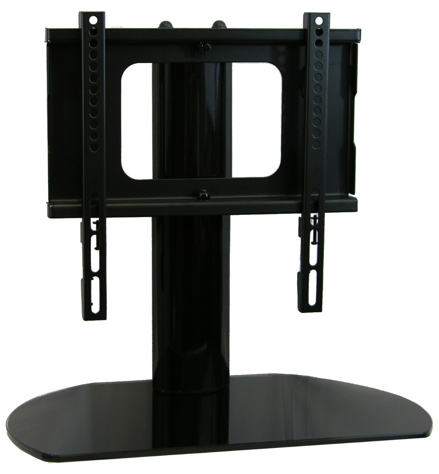 New Universal Replacement Swivel TV Stand/Base for Westinghouse VR-3225