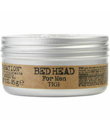 New BED HEAD MEN by Tigi #276241 - Type: Styling for MEN - $31.22