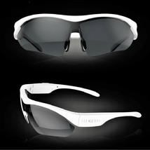 Wireless MP3 Sunglasses 4.1V  Bluetooth Headset Glasses K2 - $150.99