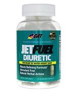 GAT Jetfuel Diuretic, Stimulant Free Muscle Defining Weight Loss Formula... - $25.69