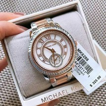 100% NEW Michael Kors Madelyn MK6288 Watch - $133.65