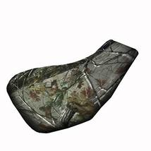 HONDA CRF230 2004-06 Camo Dirtbike Seat CoverSeat Cover #4WVPS2543 - $38.99