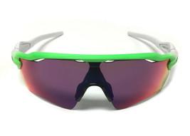 Oakley Sport Radar ev - $119.00