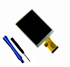 LCD Screen Display Sony DSC-WX9 HX7 HX9 Camera - $19.99