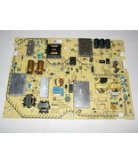 Sony 1-474-711-11 G84 Power Supply Board - $58.61