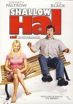 Shallow Hal (DVD, 2009) - €4,83 EUR