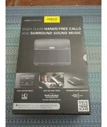 Jabra Freeway HFS100, Bluetooth, FM Wireless Car Speakerphone *New Opene... - $92.14