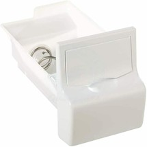 Ice Container Assembly For Frigidaire FRS3R4EW2 FRS6LR5EW5 FFHS2611LWKA FRS22ZRH - $149.64