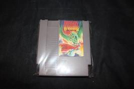 Dragon Warrior Nintendo Entertainment System, 1989 - $8.95