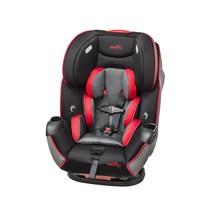 Evenflo Symphony LX Convertible Car Seat, Kronus Only Car Seat - $211.16