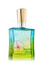 Bath & Body Works Beautiful Day Eau De Toilette Edt Spray 2.5 Ounce - $36.23
