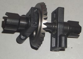 REDCAT RACING RAMPAGE XT GEAR CENTER DIFF DIFFERENTIAL - $39.95