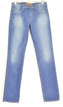 Joe's Jeans 27 x 33 Easy High Water Mariela wash roll ups - $29.69