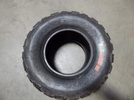 Kenda AT22x10-10 Road Go ATV Tire New image 1