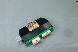 Nissan Murano Door Control Module 284G0-1AA1A, 414814-10370