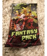 NEW SEALED Cards Against Humanity - Fantasy Pack - Expansion Set 30 Cards - $7.99
