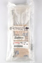 Yamaha Marine Outboard Throttle Link Rod Kit 90891-40590-00 908914059000 NEW image 2
