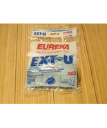 Eureka U Extended Life Belt (Set of 2) 61120B - $10.39