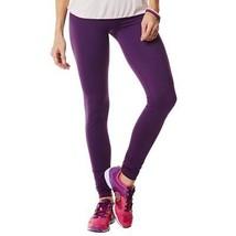 Zumba Fitness Women's Love Me Long Leggings - $18.89+