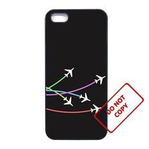 AirplaneLG G2 case Customized Premium plastic phone case, - $10.88