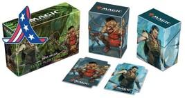 """Ultra pro Magia: The Gathering Duel Deck """" Elfos vs Inventores"""" Caja Cajón - $11.83"""