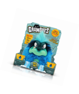 Pomsies Grumblies Hydro, Blue - €19,96 EUR