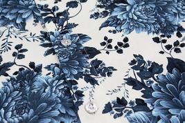 Men's Cotton Short Sleeve Casual Button Down Floral Pattern Dress Shirt image 13