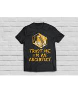Trust Me I'm An Architect - Funny Architect Apparel - €16,72 EUR