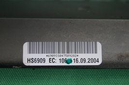 Land-Rover Range-Rover Logic7 Harman /Kardon Amp Amplifier XQK500103 image 7