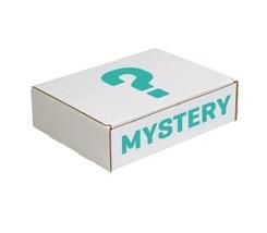 Mysteries Box Sunglasses WHOLESALE LOT Men's PREMIUM HIGH QUALITY GLASSE... - $38.79