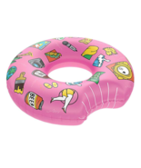 Floatie King Aaron Kai Influence FLOTTEUR Floatie - $18.94