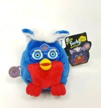 Chicago Cubs Furby Limited EditionTiger Electronics Hasbro Talking Plush... - $466.18