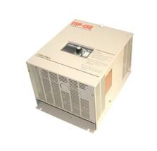 Toshiba  ESP-130  Transistor Inverter Variable Speed AC Drive 1 HP 0.75 KW - $199.99