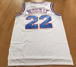 Bill Murray 22 Space Jam Jersey Shirt Squad  looney Tune  Movie Basketball - $23.99