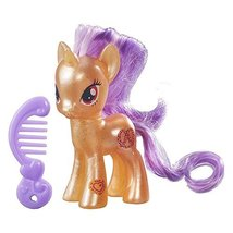 My Little Pony Explore Equestria Pretzel Doll - $15.93