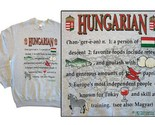 Hungary national definition sweatshirt 10255 thumb155 crop