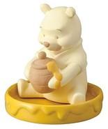 Disney Winnie The Pooh Doll Humidifier SAN2947 Limited Japan - $56.09