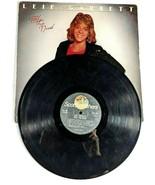 LEIF GARRETT Feel The Need RARE Vinyl LP 1978 SB7100 Photos Scotti Broth... - $13.60