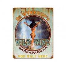 Wild Sarsaparilla - $29.95
