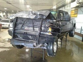 2009 Chevy Silverado 2500 Pickup Interior Rear View Mirror - $89.10