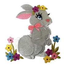 Nature Weaved in Threads, Amazing Baby Animal Kingdom [ Sweet Spring Bunny ][Cus - $19.80