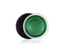 New Estee Lauder Pure Color Stay-On Shadow Paint Eye Shadow EXTREME EMERALD - $12.95