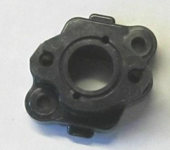 13000708261 Genuine Echo Part Insulator, Intake PB-403 PB-413 PB 600 & MORE - $12.29