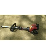 Homelite Manufactured by John Deere Weed Trimmer Model PS-01525 For Part... - $49.45