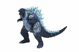 Godzilla Movie Monster Series Godzilla Earth heat ray radiation ver. - $22.31