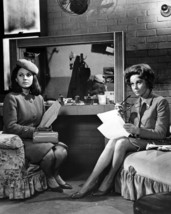 Valley of The Dolls Featuring Patty Duke, Susan Hayward 16x20 Canvas - $69.99