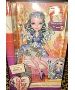 Ever After High Farrah Goodfairy Daughter of the Fairy Godmother Doll - $39.99
