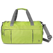 Travel Bag For Women, Travelon Green Carry-on Portable Storage Travel Ba... - $30.99