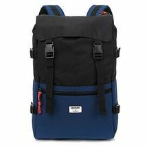 Kingslong Laptop-Rucksack mit Diebstahlschutz, für 15,6 Zoll-Laptops,  - $59.27