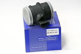 Mass Air Flow Sensor 071906461A 0280217529 Vw Bora Golf Transporter Audi - $40.75